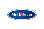 Medescan