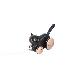 Pull Cat