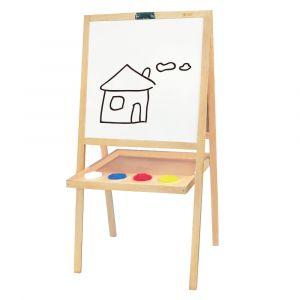 Blackboard / Whiteboard