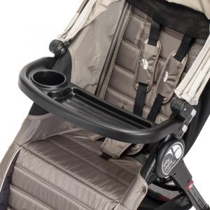 Child Tray Single Mini/GT/Elite/Summit