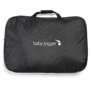 Carry Bag Single Mini/Elite/Summit