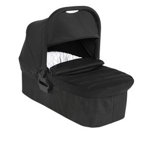 City Mini/GT2/Elite 2 Bassinet