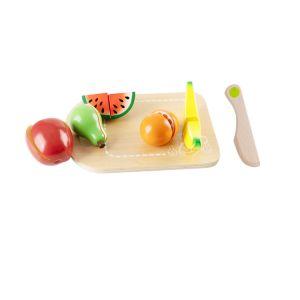 Cutting Fruit Board