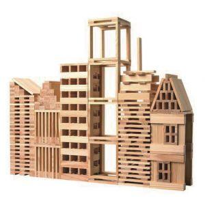 250 Building Planks