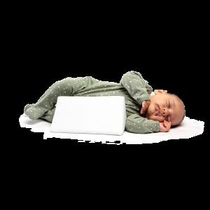 Safer Sleeper