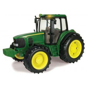 1:16 Big Farm Tractor