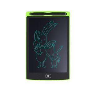 "LCD Scribble Tablet 8.5"""