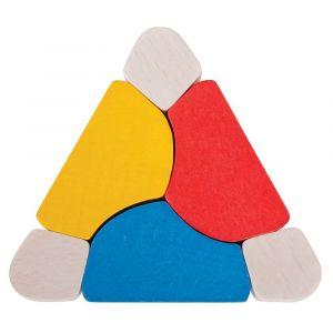 Triangle Twister (4)