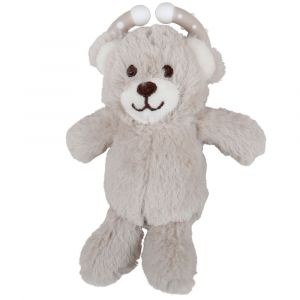 Buddy Bear - Sensory Plush