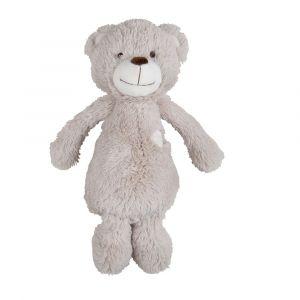 Buddy Bear - Plush
