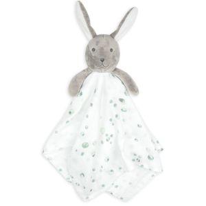 Bamboo Bunny Comforter
