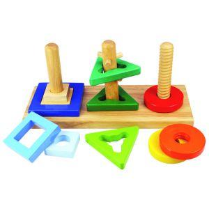 Twist & Turn Puzzle