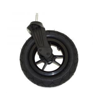City Mini GT Front Wheel