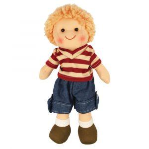 Harry - Small Doll