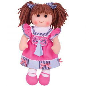Emma - Large Doll