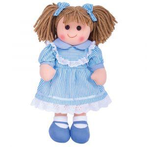 Amelia - Large Doll