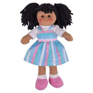 Kira - Small Doll