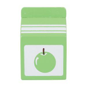 Apple Juice Carton (10pk)