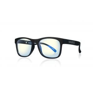 Blue Light Junior Glasses