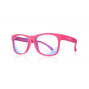 Blue Light Tween Glasses