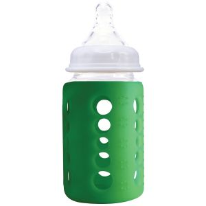 240Ml Single Pk Dark Green