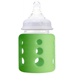 150Ml Single Pk Light Green