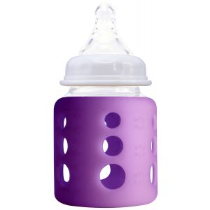 150Ml Single Pk Purple