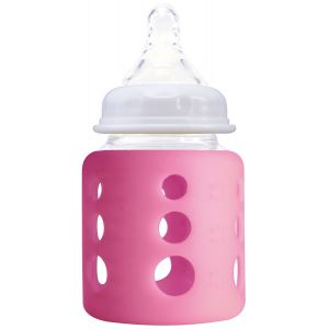 150Ml Single Pk Light Pink