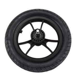 City Select/ City Elite Rear Wheel