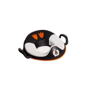 My Little Trainer Seat - Penguin