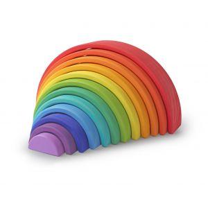 Large Rainbow Arches