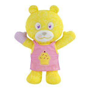 Doodle Bear - Chef