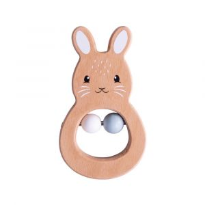 Rabbit Rattle (4)