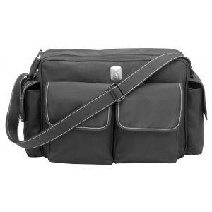 Sophie Nursery Bag