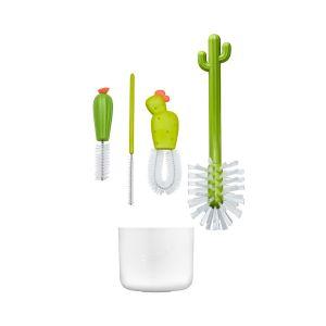 CACTI Bottle Brush Set