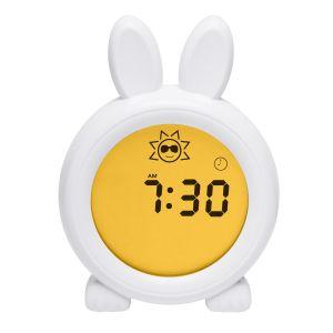 Sleep Trainer Bunny Clock