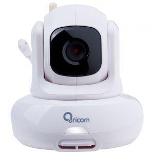 SC850 Pan-Tilt Camera Unit