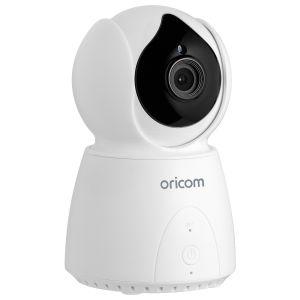 SC895 PT Camera unit