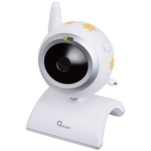 SC910 Video Monitor Extra Camera