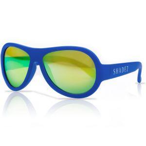 Classic Tween Sunglasses