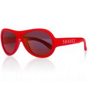 Classic Baby Sunglasses