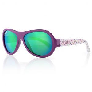 Designer Junior Sunglasses