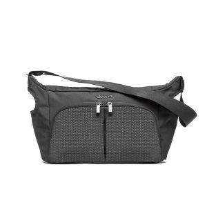 Doona Essentials Bag - Nitro Black
