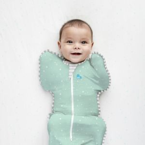 SWADDLE UP™ Lite Mint