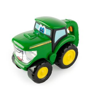 Johnny Tractor Flashlight