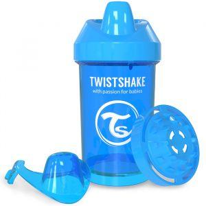 Crawler Cup Blue 300Ml 8+M