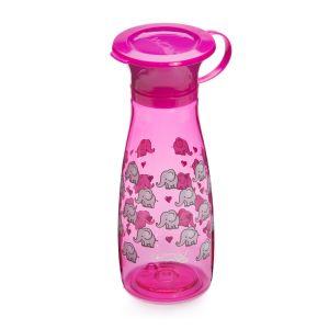 Wow Cup Mini Pink
