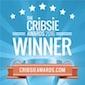 2016 Cribsie Wards Winner - Favourite Bath Toys - Boon