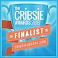 cribsie finalist