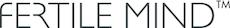 Fertile Mind Logo